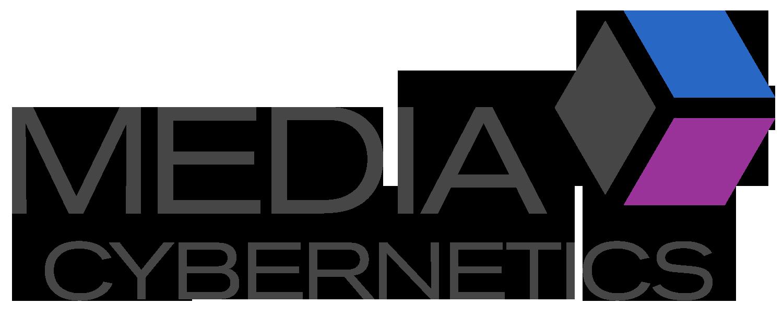 MediaCy logo Large transparent