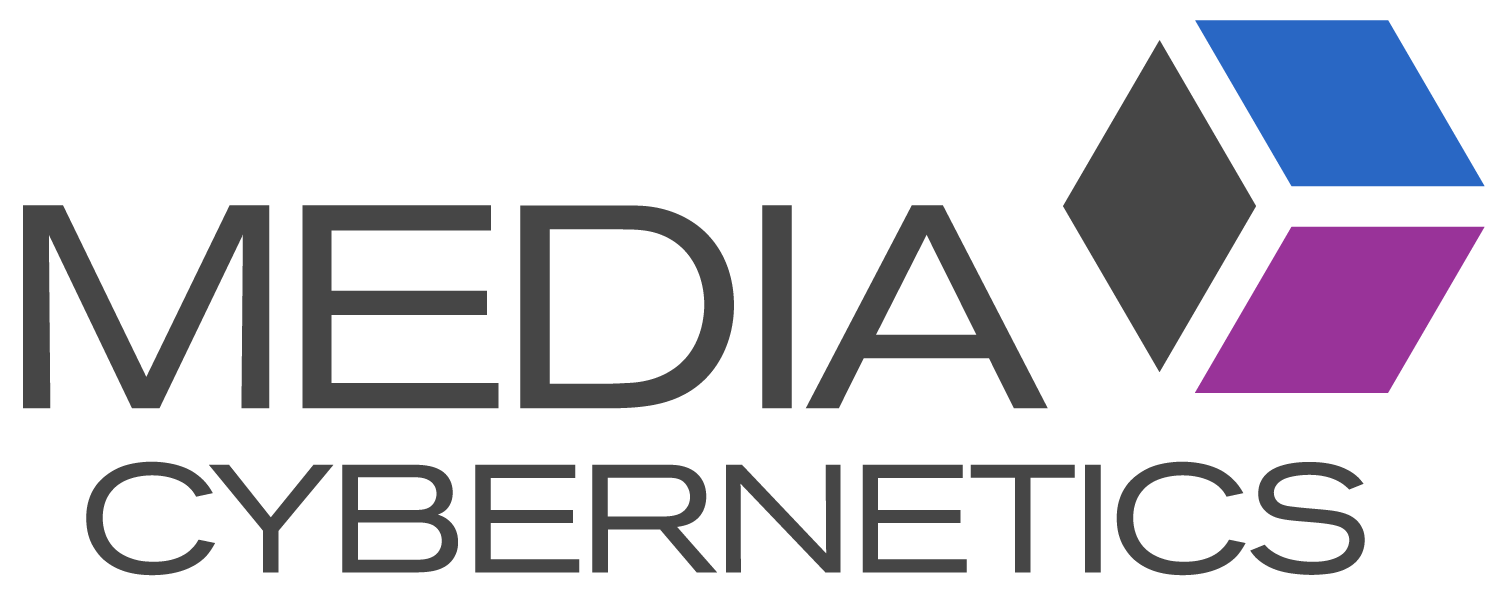 MediaCy logo Large transparent