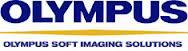 Olympus-soft-imaging